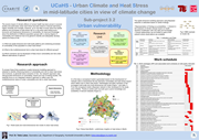 DFG Poster Research Module 3.2